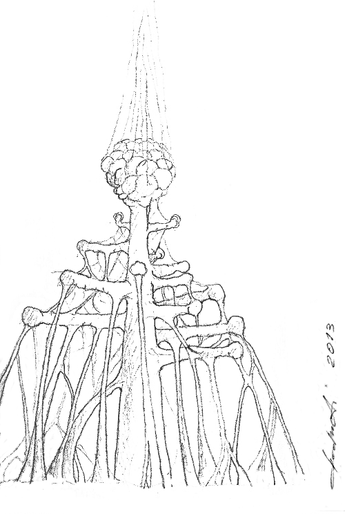 yggdrasill-drzewo